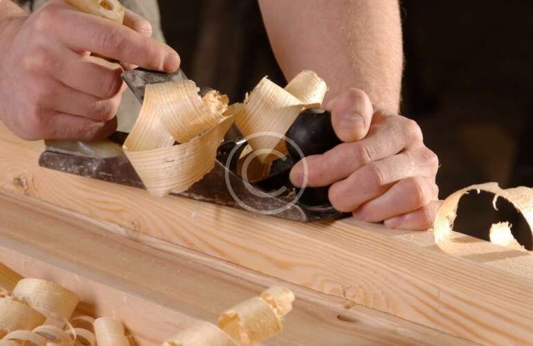 What You Need to Know About Wood