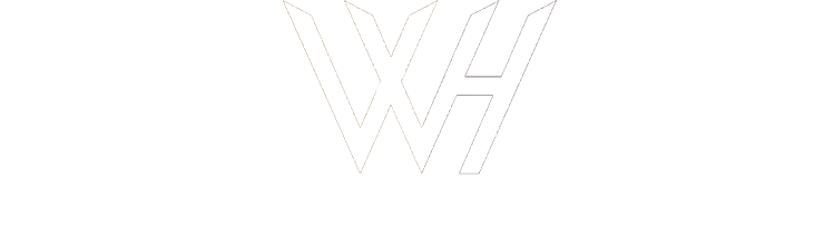 WH_Logo_White_Transp_Simple.png